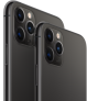 EE Deals on iPhone 11, iPhone 11 Pro and iPhone 11 Pro Max @ EE
