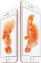 iPhone 6S 64GB Pre-Owned Good – All Colours – £199 at giffgaff