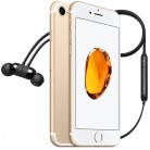 Buy an iPhone and Beats X Earphones and Save £50 at John Lewis with Code