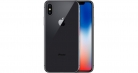 Apple iPhone X 64GB SIM FREE / UNLOCKED – Space Grey £764.99 with Code at eGlobal Central