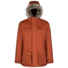 Get Extra 20% Off ALL Jackets with Code at Regatta Outlet