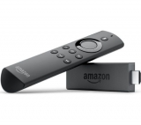 AMAZON Fire TV Stick with Alexa Remote    £39.99 at Currys eBay
