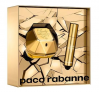 Paco Rabanne Lady Million Eau de Parfum 50ml Gift Set   £59.00  at Superdrug