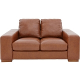 Clyde 2 Seater Sofa   £449.99    at Bargain Crazy