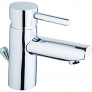 Wickes Asmara Basin Mixer Tap – Chrome   £20.00 at Wickes