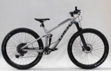 EBCO M-35 2019 Aluminium Frame Electric Hybrid Bike M   £995.00  at Evans Cycles eBay