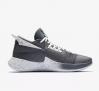 Men's Basketball Shoe Jordan Fly Lockdown £65.97  at Nike