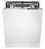 AEG FSE83710P Integrated Dishwasher £589.90  at Hughes