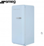 Smeg FAB28YAZ1 Fridge £969.90  at Hughes
