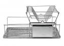 Habitat Decker Double Layered Dish Drainer  £39.99 @ Argos