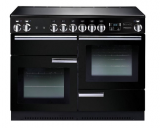 RANGEmaster PROP110EIGBC 1100mm Electric Double Range Cooker with 145L. £1,998.90  at Hughes