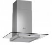 Neff N 50 D86EH52N0B Chimney Cooker Hood Stainless Steel  £329.90   at Hughes