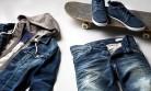 20% Off Jack & Jones Clothes and Footwear at Zavvi