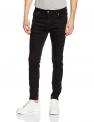 Jack & Jones Men's Jeans £34.43 at Amazon