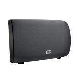 Jam Audio Symphony Wireless Wi-Fi Speaker w/Amazon Alexa Voice £59 at Amazon