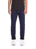 HUGE Selection of Men's Jeans, Chinos, Joggers from Only £5 at Burton London