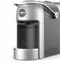 Jolie Plus Coffee Machine £64.35 @ Lavazza