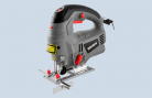 Wickes Pendulum Jigsaw with Laser Guide – 800W £30 at Wickes