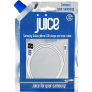 Juice Micro USB Data Cable £6 @ Co-op Electrical