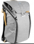 Peak Design Everyday Backpack 20L – £206.60 Ash at Toby deals