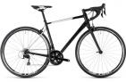 Cube Attain SL 2018 Road Bike    £809.00  at Evans Cycles