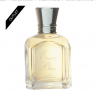 Parfums D'Orsay Etiquette Bleue  Eau de Toilette Spray 100ml  £45.45 at allbeauty