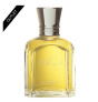 Parfums D'Orsay Arome 3  Eau de Toilette Spray 100ml   £49.75 at allbeauty