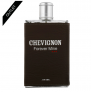 Chevignon Forever Mine For Men  Aftershave Spray 100ml  £12.45 at allbeauty
