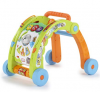 Little Tikes 3-in-1 Activity Walker  £31.97 at Asda George