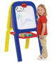 Crayola 3-in-1 Double Easel £30 at Asda George