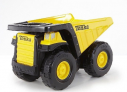 Tonka Steel Toughest Mighty Dump Truck  £38.97  at Asda George