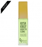 Alyssa Ashley Green Tea Essence  Eau de Toilette Spray 100ml   £11.95 at allbeauty