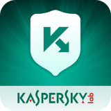 Kaspersky Small Office Security £111.00 at Kaspersky