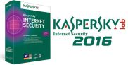 Free Kaspersky Antivirus & Internet Security Trial Downloads