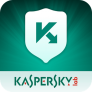 Kaspersky Small Office Security £111.00 at Kaspersky