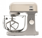 Kenwood 0W20011141 Stand Mixer £189.99 at Amazon – Ends Today