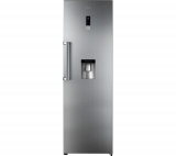 KENWOOD KTLD60X15 Tall Fridge – Stainless Steel £449.99 w/code at Currys