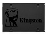 Kingston A400 480GB SSD £82.98 at eBuyer