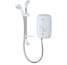 Triton T1SI Single Control Electric Shower – White 9.5kW   £92.00 at Wickes