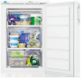 Zanussi ZFT11105WA Freezer with A+ Energy Rating in White £169.90  at Hughes