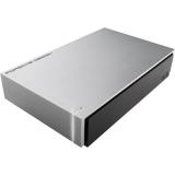 LaCie Porsche Design 3TB Desktop Drive £67.98 @ eBuyer