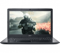 10% Off Selected Intel Powered Laptops & Desktops Using Code at Currys