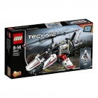 LEGO 42057 Technic Ultralight Helicopter Building Set £10.49 at Amazon