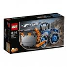 LEGO 42071 Technic Dozer Compactor £10.49 at Amazon
