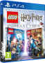 LEGO Harry Potter Collection PS4 £14.86 at ShopTo