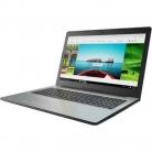 Lenovo Ideapad 310-15ISK 15.6″ Full HD i3 4GB RAM 1TB HDD Laptop Silver £329 at AO eBay