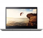 LENOVO IdeaPad 320s-14IKB 14″ Full HD i3-7100U 4GB RAM 128 GB SSD Laptop £299 at Currys