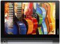 Lenovo Yoga Tab 3 10.1 Inch 16GB Tablet – Black £159.99 @ Argos