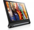 LENOVO Yoga Tab 3 10.1″ Tablet – Black, 32 GB £149.99 at Currys
