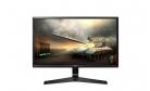 LG 24MP59G 24″ IPS Full HD Gaming Monitor £108.69 at eBuyer